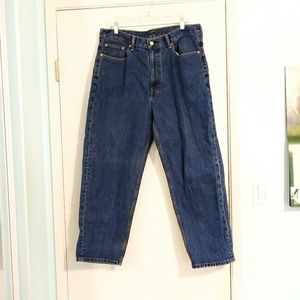 Levi's Men's Denim Jeans 36:30